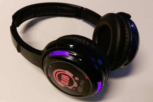 silent-disco-01